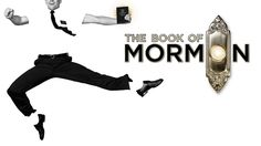 San Jose, Jul 11: The Book of Mormon