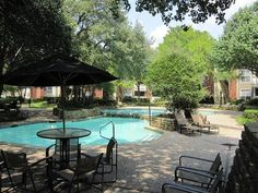 Find an Apartment Welcome home! Dallas apartments for rent. #rent #car #rental http://renta.remmont.com/find-an-apartment-welcome-home-dallas-apartments-for-rent-rent-car-rental/  #find rental houses # $1,005, 2br, Find an Apartment Welcome home! Posted: Wednesday, November 11, 2015 12:25 PM Chatham and Reflections Apartments features eleven spacious floor plans with one and two bedroom layouts. Amenities include vaulted ceilings, fireplaces and extra storage space. The property features a…
