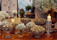 casamento-maira-preto-decoracao-eventando-malu-barbosa-9