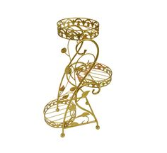 Cake stands with the best modern designs, different sizes & colors available. Choose the best cake stand that suits your event from the widest variety we have. Gold Cake Stand, Cake Stands, Cake Dome, Modern Design, Colours, Suits, Contemporary Design, Suit, Wedding Suits