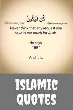 Today we are very excited to post Inspirational Islamic with beautiful images. Majority of Muslims feels excited to share and read beautiful Best Islamic Quotes, Beautiful Islamic Quotes, Beautiful Images, Post Quotes, Life Quotes, Muslim Religion, Feminism Quotes, Feeling Excited, Laugh At Yourself