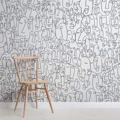 41 Best Mural Images In 2019 Wall Murals Mural Art