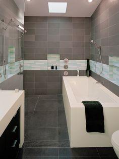 Gray Bathroom Designs,Grey Bathroom Ideas for Elegant Nuance #greybathroomideas