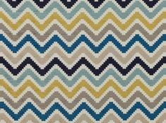 Marlow Bilberry - Marlow - Decorative Chenille Weave : Designer Fabrics & Wallcoverings, Upholstery Fabrics
