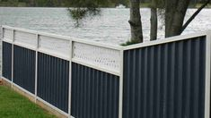 Why installation costs for #Colorbondfencing in Joondalup is low now?