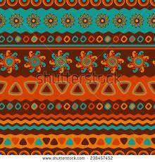 Resultado de imagen para etnico tribal wallpaper