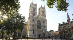 Westminster Abbey - visitlondon.com