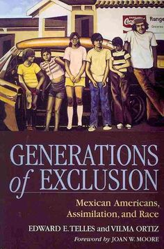 mexican american civil rights A provocative new pbs documentary explores an incident that may have kicked off the mexican american civil rights movement.
