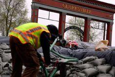 ... Volunteer Tourism disaster relief