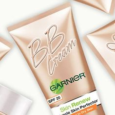 Garnier BB Creme. This is the only BB creme I've tried. I love it enough, that I haven't even tried the higher end products. Less than $20.