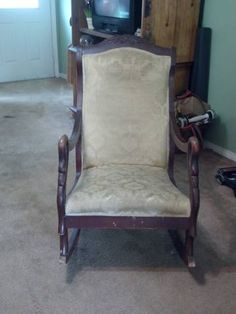 ... chair 2 rocking chairs forward gooseneck rocking chair 2 2 sue butcher