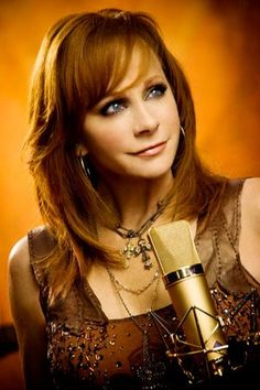 The Queen of Country, Reba McEntire, hails from McAlester, Oklahoma. This #OklahomaMusicTrail musician joined a college singing group at Southeastern Oklahoma State University before going to on to set records and sell more than 50 million albums.