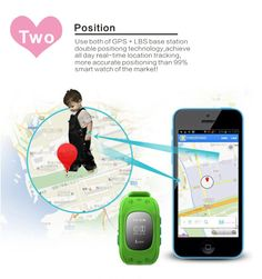 Wonlex Brand Waterproof Gps Tracker Smart Q50 Kids Gps Watch Gsm Kids Tracker For Android/iso - Buy Q50 Kids Gps Watch,Gps Kids Tracker Watch,Gps Kids Watch Product on Alibaba.com