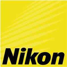 I have always loved my Nikon cameras!