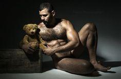 Teddy-Bear-projekt-Fred.M.Photography-Bubbles-De-Desire-05