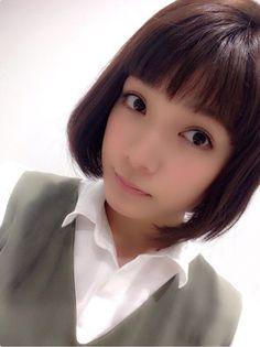 きみだけ の画像|外岡えりかオフィシャルブログ Powered by Ameba