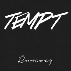 One of the finest AOR Albums in 2016. Check out some Songs and Videos here. TEMPT – Runaway