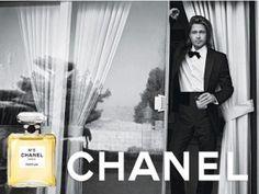 Chanel No. 5 îşi schimbă strategia de promovare - Revista Bulevard