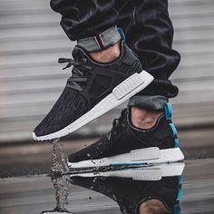 Adidas NMD XR1 PK #sneakernews #Sneakers #StreetStyle #Kicks