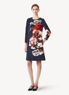 CHNY Collection Prefall 2015