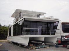 64648d1323458284-houseboat-homecruiser-52-g-52-130.jpg 2,048×1,536 pixels