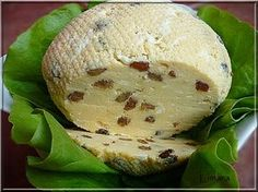 Recipes, bakery, everything related to cooking. Baked Potato, Camembert Cheese, Bakery, Lime, Favorite Recipes, Easter, Bread, Cooking, Ethnic Recipes