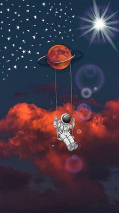 Search free manga Ringtones and Wallpapers on Zedge and personalize your phone to suit you. Iphone Wallpaper Astronaut, Space Phone Wallpaper, Crazy Wallpaper, Flowery Wallpaper, Live Wallpaper Iphone, Flower Background Wallpaper, Cute Patterns Wallpaper, Apple Wallpaper, Cute Wallpaper Backgrounds