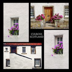 Get Culross Towm Collage. Scotland photos and images from Picfair. Find high-quality stock photos that you won't find anywhere else. Urban Photography, Fine Art Photography, Street Photography, Fine Art Prints, Framed Prints, Historic Homes, My Images, Scotland, Collage