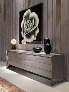No matter how pretty the Modern Cabinet is, there is nothing like the feeling of having an art furniture piece in the tones that you so adore!! #cabinetsideas #interiordesign #interiordesignstyles #decorations #homedesign #furnitureinspiration #furnitureideas #homedecorideas #designideas #luxurycabinets Home Room Design, Living Room Designs, Living Room Decor, Interior Design Institute, Home Decoracion, Contemporary Home Decor, Cabinet Design, Luxurious Bedrooms, Home Decor Furniture