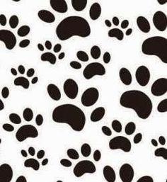 IMAGENS DE ADESIVOS DE UNHAS: Imagens Adesivos de Unhas-Cachorros