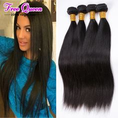 %http://www.jennisonbeautysupply.com/%     #http://www.jennisonbeautysupply.com/  #<script     %http://www.jennisonbeautysupply.com/%,                Hair Length In China,the way we measure the length of the hair is to make the hair stretch straight, instead of measuring the hair directly. Meanwhile, since the hair is measured by hands, there may be small inaccuracy unavoidable (0.1-0.3 inches is acceptable)…