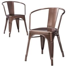 Target dining chairs $80 Set of 2
