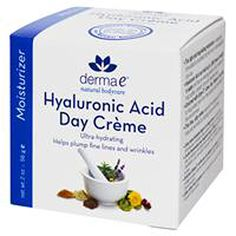 20 Amazing Skincare Products with Hyaluronic Acid Pure Beauty, Beauty Skin, Beauty Tips, Beauty Hacks, Hair Beauty, Hyaluronic Acid Cream, Hyaluronic Acid Fillers, Healthy Beauty, Health And Beauty
