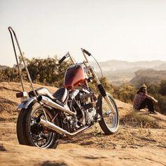 whiskeygrade:   Beautiful bike shots coming from @bentheboog #whiskeygrade