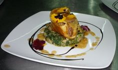 http://www.restaurantetirsense.com