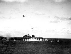 USS_Hornet_(CV-8)_during_battle_of_the_Santa_Cruz_Islands