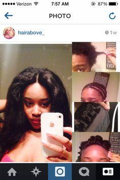 Me rocking my lace closure! Flawless step by step #houston #hair #houstonhair #houstonhairstylist #hairstylist #stylist #bookwithme #sewin #laceclosure #silkbaseclosure #braids #weaves #virginhair #brazilianhair #indianhair #peruvianhair #malaysianhair #extensions #beautysalon #hairsalon #bob #quickweave #weaveologist #laceclosuretutorial #tutorial