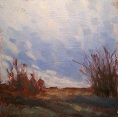Heidi Malott Original Paintings