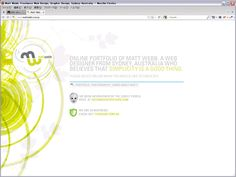 http://coliss.com/articles/build-websites/operation/design/web-design-using-circles-by-naldzgraphics.html