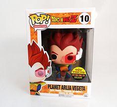 Funko POP! Anime: Dragonball Z Planet Arlia Vegeta NYCC Exclusive FunKo http://www.amazon.com/dp/B00OI0JER8/ref=cm_sw_r_pi_dp_E3YLvb0V4WAMD