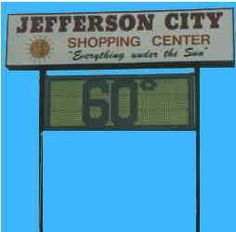 Jefferson City Shopping Port Arthur Texas, Texas Roadtrip, Jefferson City, Golden Triangle, Shopping Center, Where The Heart Is, Historical Photos, Road Trip, Memories