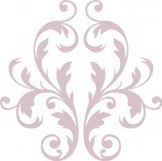Elenco di immagini con motivi floreali per stencil in formato gif e pdf da scaricare gratuitamente, stampare e ritagliare. Vino Kompilaciya Tempo Stencil Da Stampare Per Pareti Amazon Eventgs Com