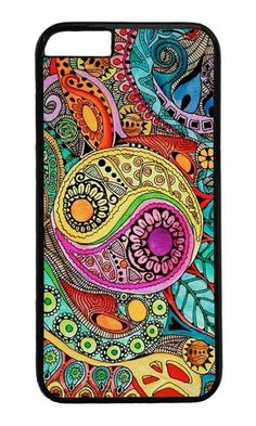 iPhone 6 Case Color Works Monster Ying Yang Phone Case Custom Black PC Hard Case For Apple iPhone 6 4.7 Inch Phone Case https://www.amazon.com/iPhone-Color-Works-Monster-Custom/dp/B0158E8824/ref=sr_1_36?s=wireless&srs=9275984011&ie=UTF8&qid=1469781334&sr=1-36&keywords=iphone+6 https://www.amazon.com/s/ref=sr_pg_2?srs=9275984011&fst=as%3Aoff&rh=n%3A2335752011%2Ck%3Aiphone+6&page=2&keywords=iphone+6&ie=UTF8&qid=1469779311