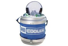 R/C Cooler