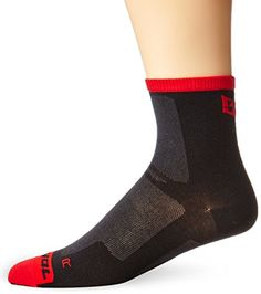 Boys' Cycling Socks - Royal Racing Trail Socks -- To view further for this item, visit the image link.