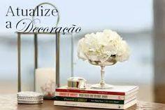 decoração com livros - Pesquisa Google