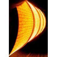 Os Queimador infravermelho a gás são destinados a criar o aquecimento localizado do ambiente. Para saber mais, acesse o link!