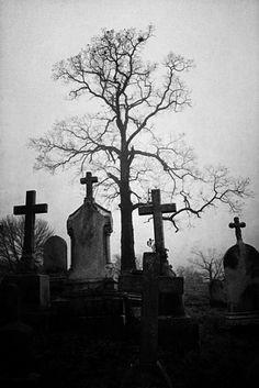 Visit my Grandparents grave :(