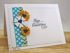 Create With Me: Fusion Challenge - May 21 - Wedding Belles
