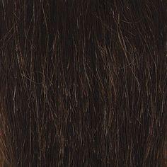 Hair Highest, Extension Instantly, Hair Assortment, Human Hair ...